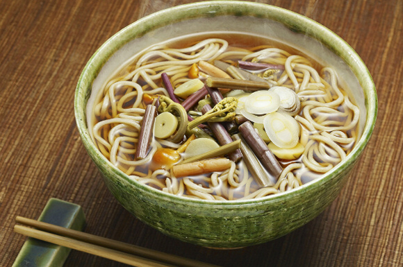 http://www.yamaki.co.jp/recipe/wp-content/uploads/0076.jpg