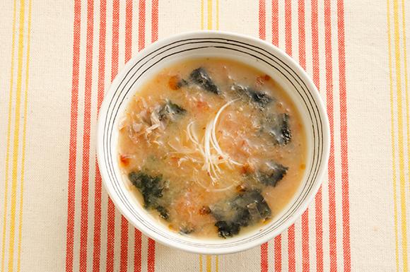 韓国のりかちゅー湯